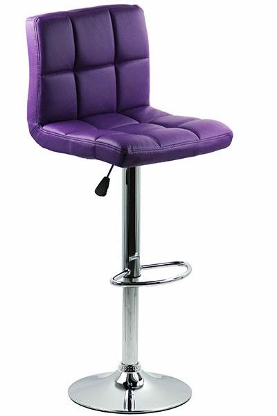 scaune de casino ABS 191