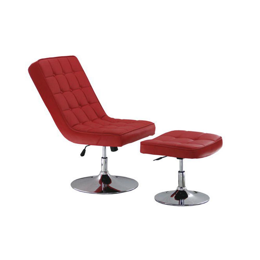 scaune relaxare