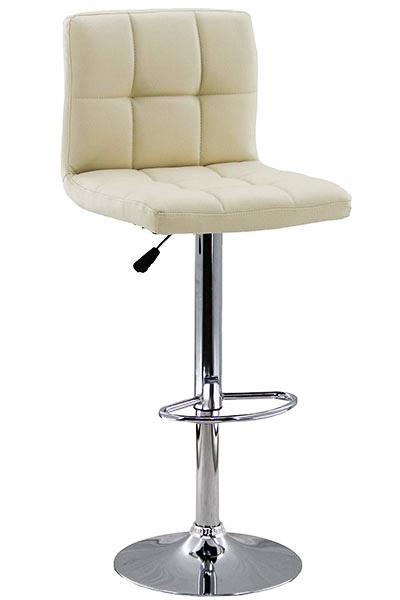 scaune de bar