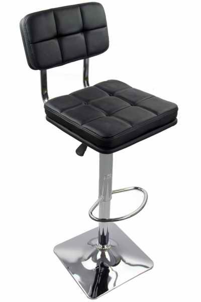 scaune de casino ABS 125