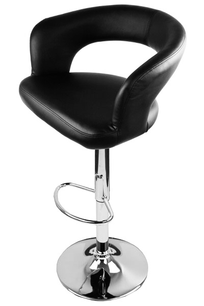 scaune pentru bar
