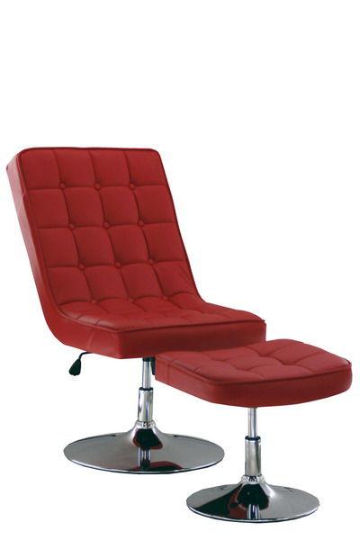 scaune pentru relaxare