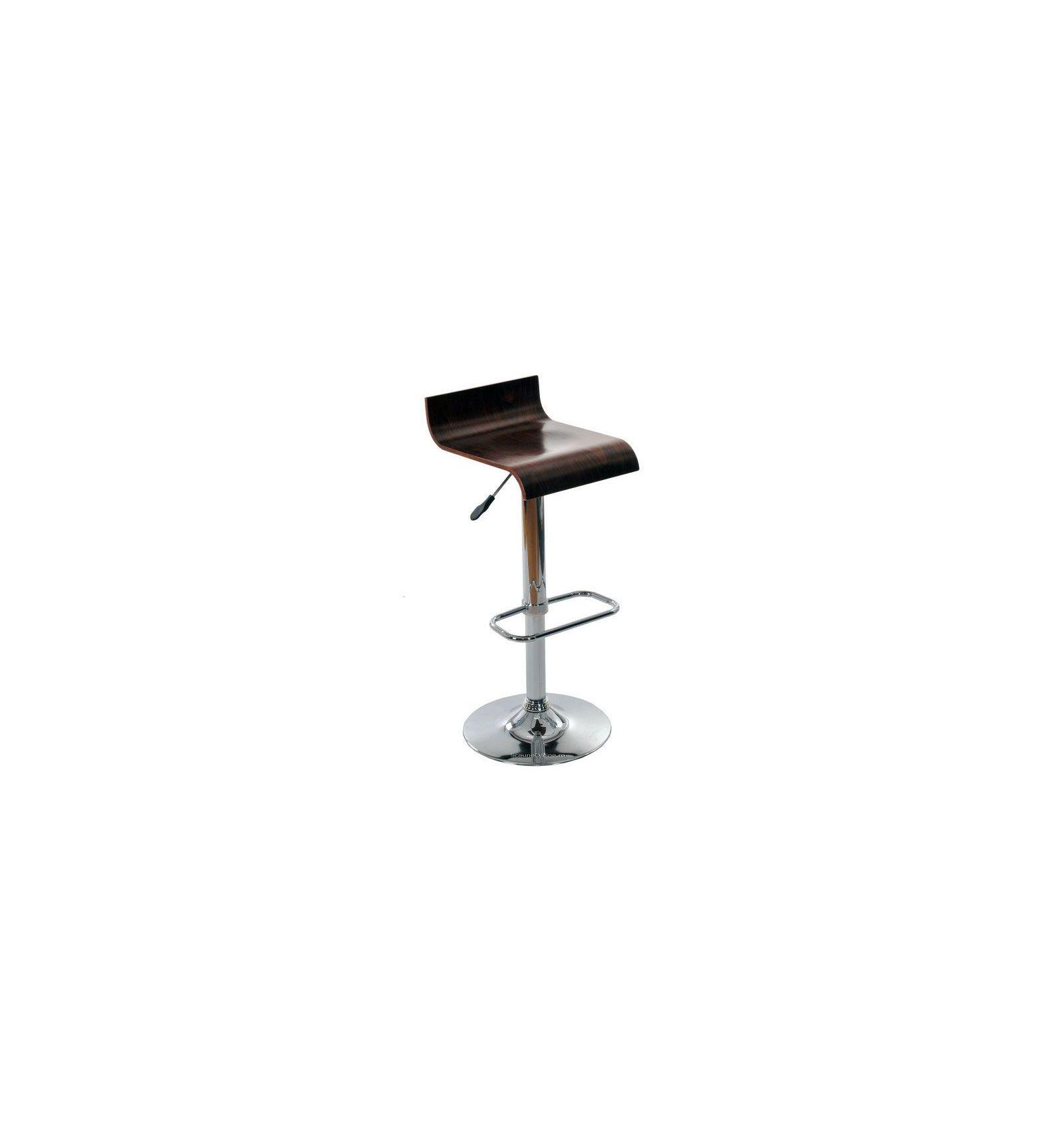cele mai noi modele de scaune pentru bar