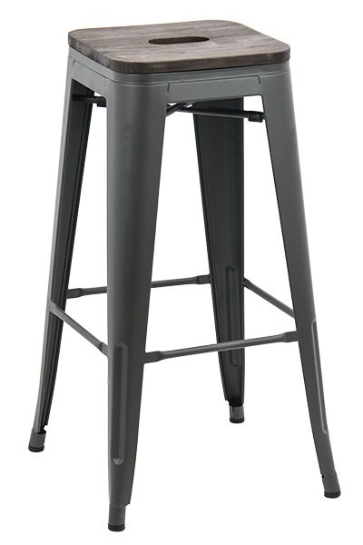 scaun bar ABS124