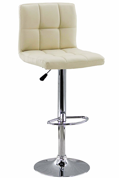 scaun bar ABS191